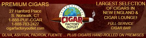 CigarFactoryOutletCFO Banner 490x130FINAL