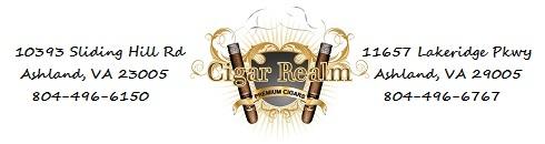 CigarRealm