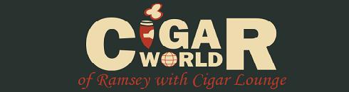 CigarWorldRamsey