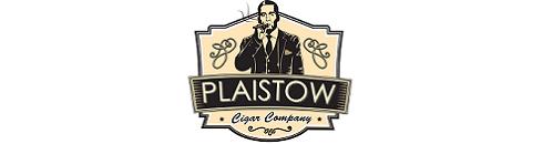 PlaistowCigarCo