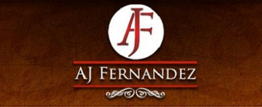 AJFernandez1