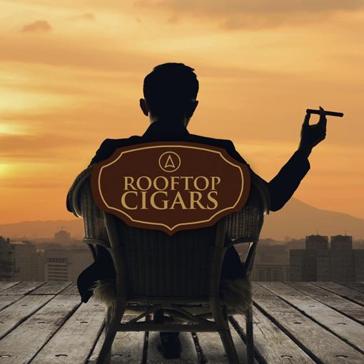 RoofTopCigarsLogo
