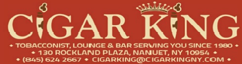 CigarKingLogo