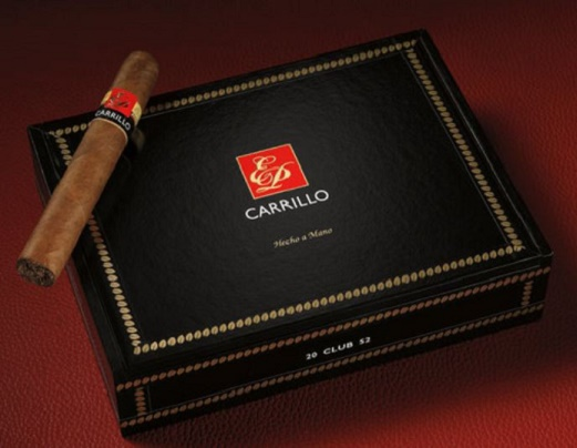 CarrilloBannerLarge123