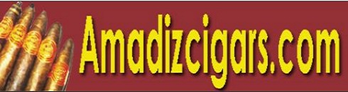 AmadizCigars1