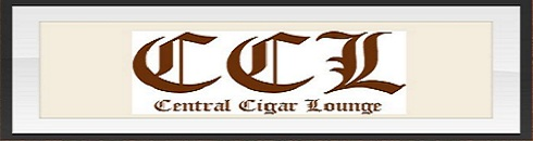 Central Cigar Lounge