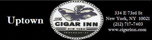 CigarInn2