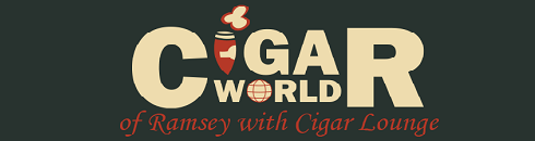 CigarWorldRamsey