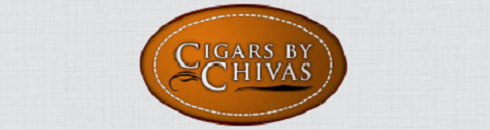 CigarsByChivas1