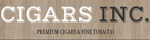 CigarsInc