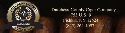 DutchesCountyCigarsCologo123