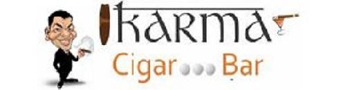 KarmaCigarBar111