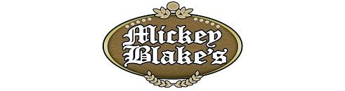 MickeyBlakesIIlogo