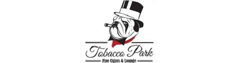TobaccoPark1