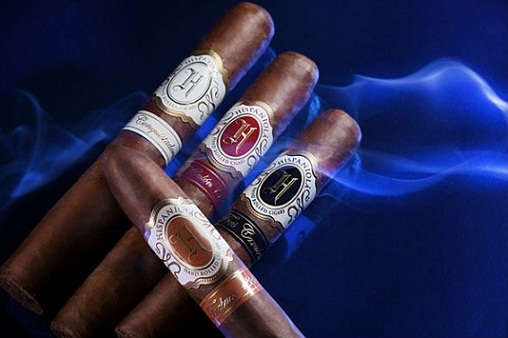 Hispaniola Cigars