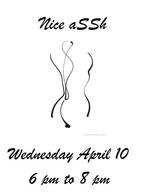 "First Nice aSSh all Female Cigar Club Meeting at The ""Den""  | Cigar"