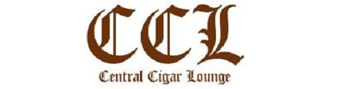 CentralCigarLounge1