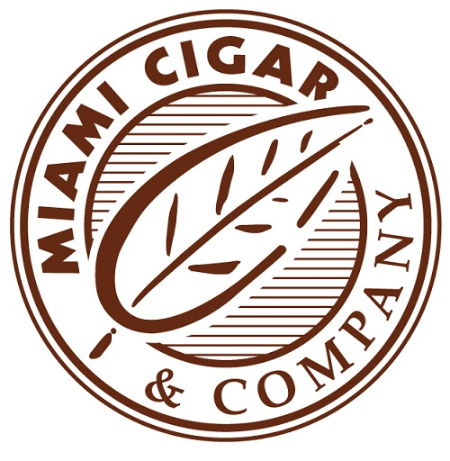 Miami Cigar & Sirena Seal