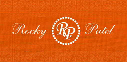 RP_EVENTBANNER_LARGE_ORANGE_V5