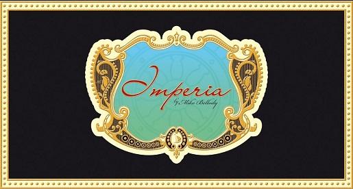 Imperia1