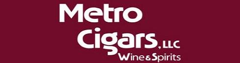 MetroCigars