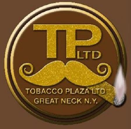 TobaccoPlazaLTD