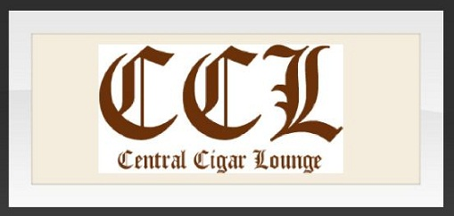CentralCigarLounge4