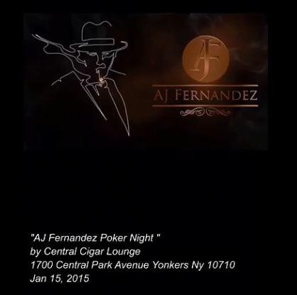 Poker Westchester Ny Slots Togo