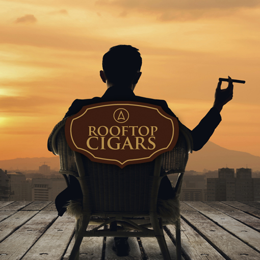 RoofTopCigars