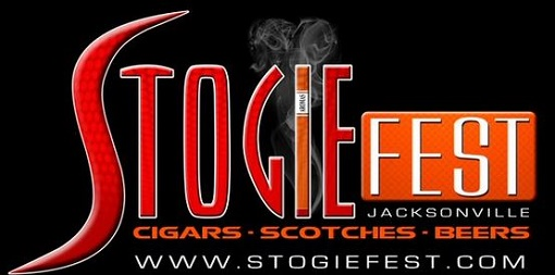 StogieFest2016
