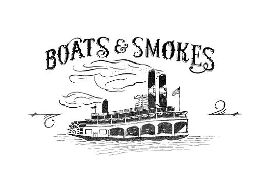 BoatsandSmokesJMH b&S art 3