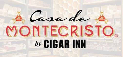 CigarInnBanner13117