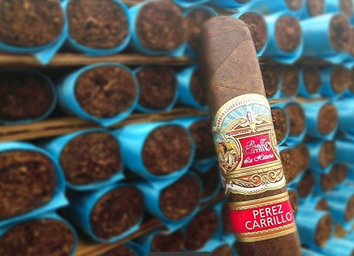 EPCarrillo5