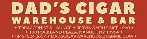 Dadscigarwarehouse