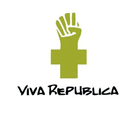 VivaRepublice Logo1