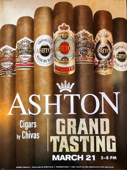 CigarbyChivasash1234by